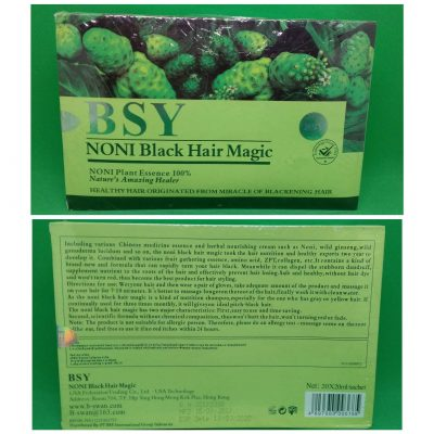 shampo-noni-bsy-black-magic-hair(1)